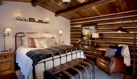 Rustic Bedroom Decorating Ideas Rustic Bedroom Ideas For Classic And Antique Impression Actual Home