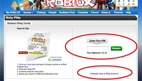 free unused roblox card codes roblox card codes