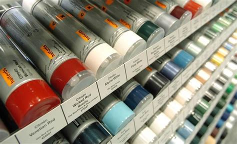 paint matching help advice car paint matching at halfords