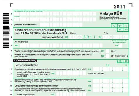 Excel 2010 F Uuml e 220 r 2011 amtliches formular