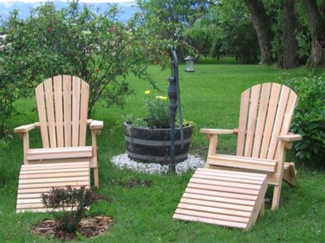 Lawn Chair Never Forget by The World S Catalog Of Ideas