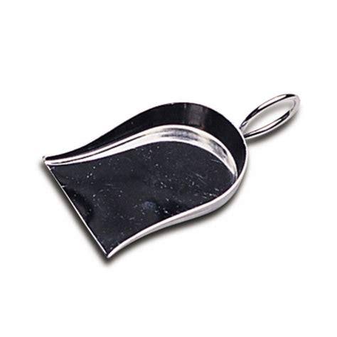 jewelry supplies denver bead shovel