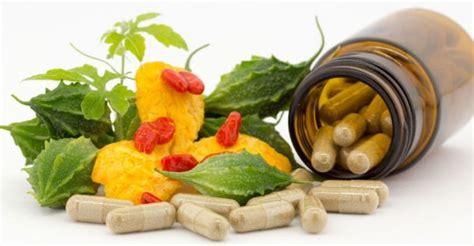 colesterolo alimentare i 5 migliori integratori alimentari per il controllo