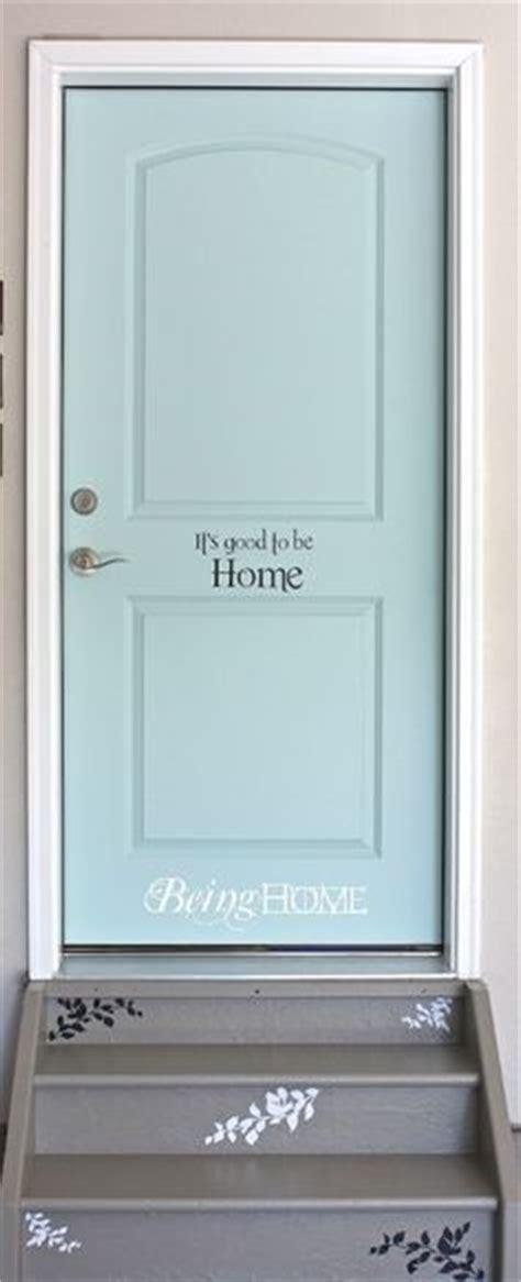 door from house to garage 1000 ideas about garage entry on garage