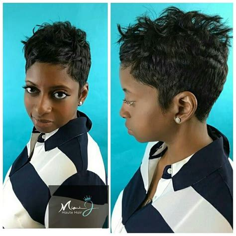 black hair naturalist salon dallas black hair salons arlington tx black hair salons arlington
