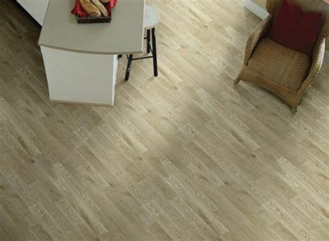 Mannington Commercial Flooring Mannington Commercial Vinyl Flooring Gurus Floor