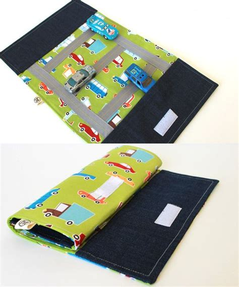 Car Play Mats by 25 Best Ideas About Car Play Mats On