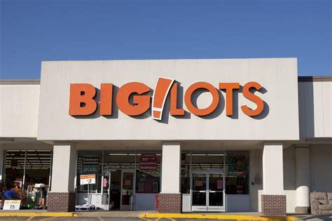 Big Lots by Naacp Claims Was Racially Profiled At Big Lots
