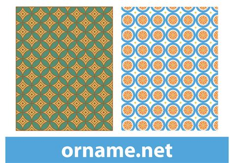 svg pattern jpg egyptian vector patterns free vector art from vecteezy