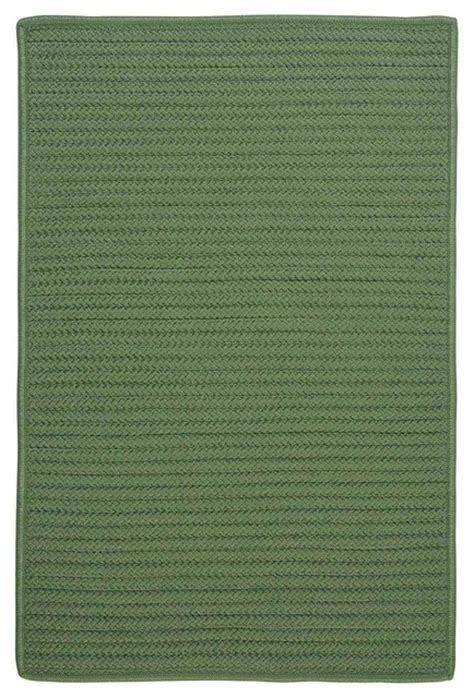 12x15 rugs 12 x15 large 12x15 rug moss green braided indoor outdoor carpet farmhouse outdoor rugs