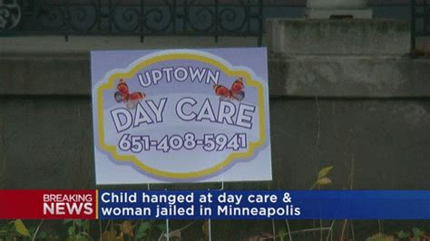 day care minneapolis minneapolis day care owner charged attempted murder i couldn t take it anymore