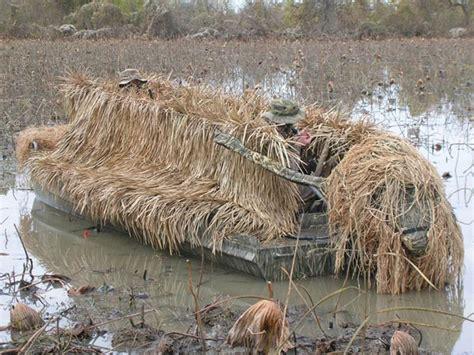 mud buddy duck boat blind boat blind
