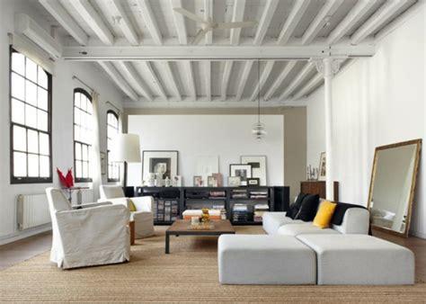 loft dortmund moderner loft im new yorker stil shoot 115 design