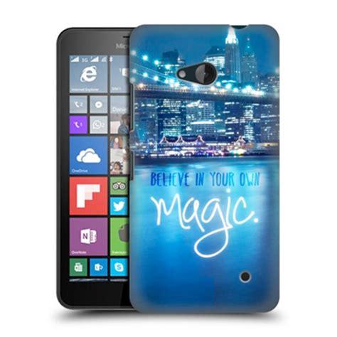 Silikon Nokia 640 microsoft lumia 640 handyh 252 lle selbst gestalten mit foto