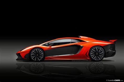 fastest lamborghini fastest lamborghini concept by lambocars on deviantart