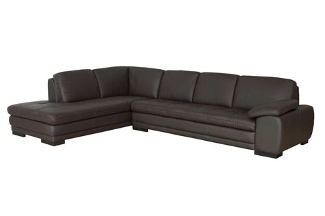 dark brown couches 3 hot deals for sectional couches on march 2013 with