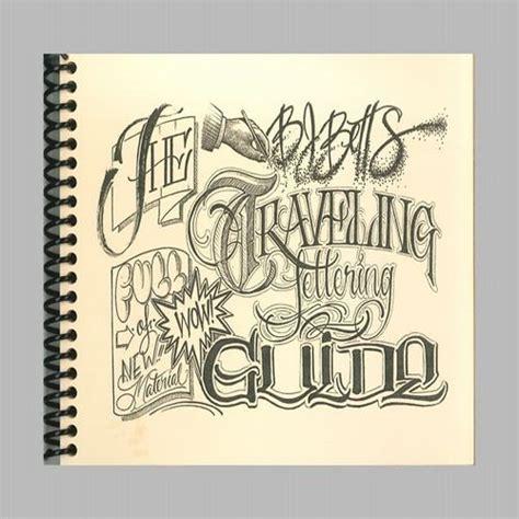 tattoo lettering flash bj betts tattoo lettering tattoo script tattoo flash