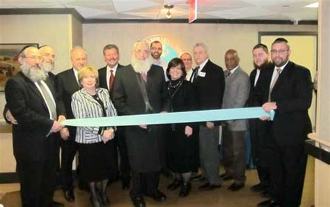 Harbor Detox Employment by Harbor Opens New Rehab Center Bronx Times