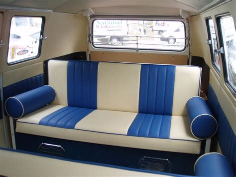 vw cervan upholstery 17 best images about cer ideas on pinterest showers