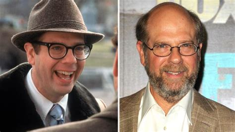 groundhog day insurance salesman stephen tobolowsky pictures news information from the web