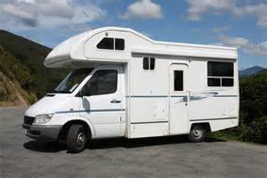 motor home for how to buy a restorable rv motorhome ebay