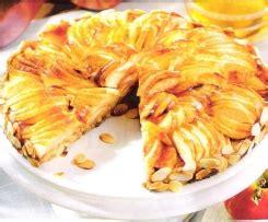 kuchen mit knusperboden schoko torte meislein1971 ein thermomix 174 rezept aus