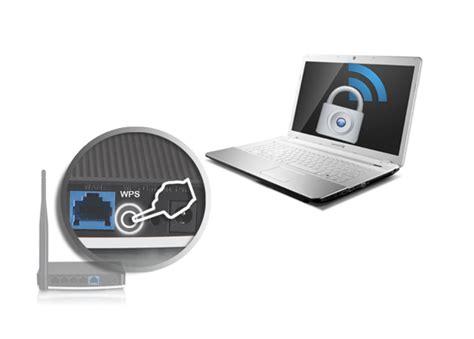 Access Point Ap Netis Wf2411e 150mbps Wireless N Router netis 150mbps wireless n router access point wf2411d
