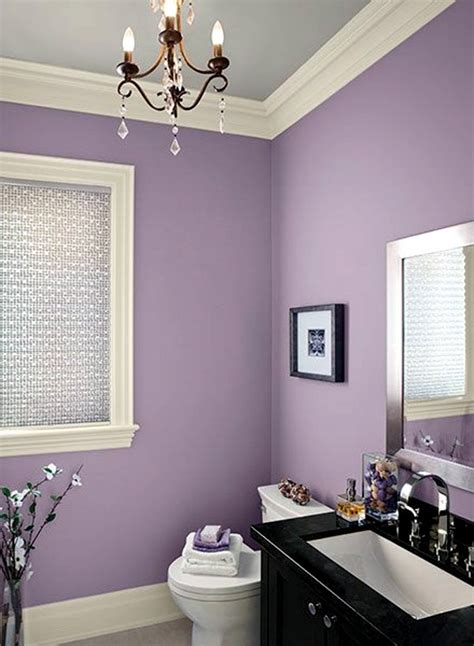 Bathroom Wall Color Ideas by Bathroom Wall Color Fresh Ideas For Small Spaces