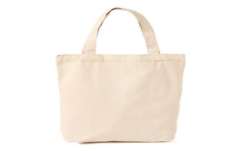 pattern tote bag free free shopping tote bag pattern tapestry shoulder bag