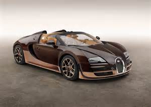 Price On A Bugatti Bugatti Price 2014 13 Car Background