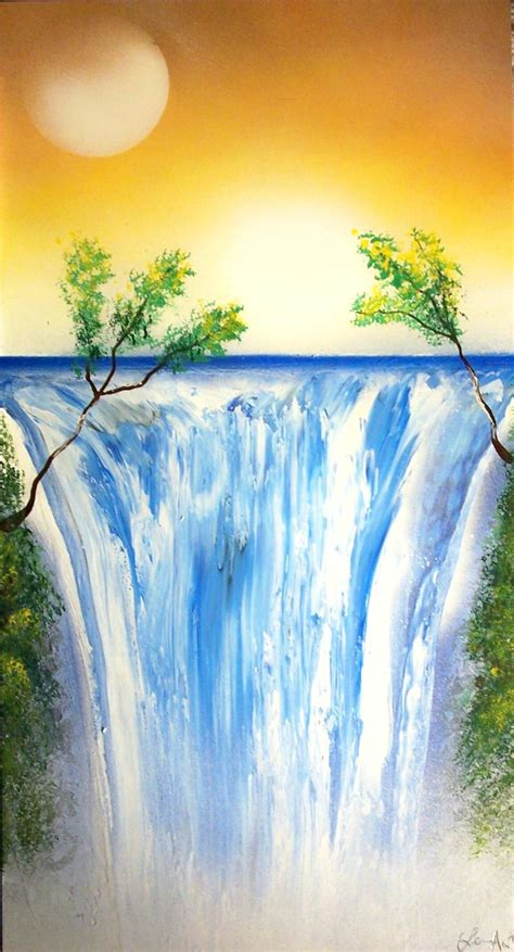 painting ideas easy painting ideas for art alternatux com