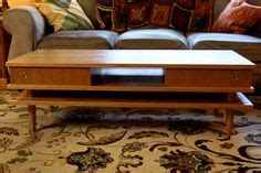 wwmm furniture images woodworking  mere
