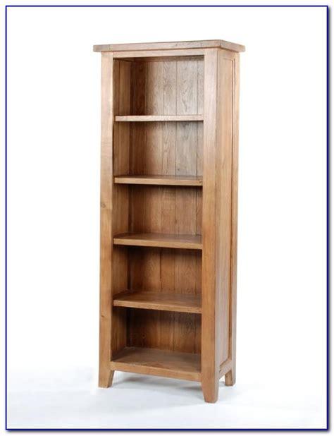 narrow depth bookcase shallow depth bookshelf speakers bookcase home design