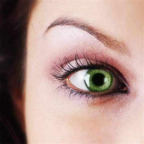 percentage of eye colors unique and eye colors hubpages