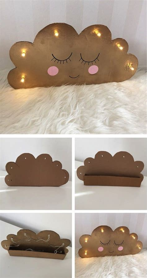 crafts cardboard cardboard crafts mommo design