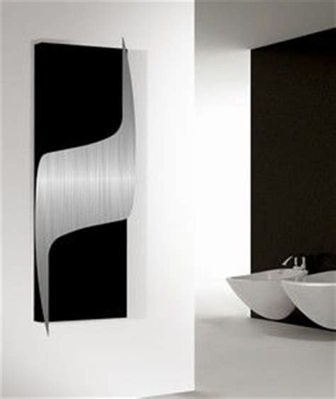 Wohnzimmer Design Wand 3370 by 20 Best Images About Exklusieve Design Heizk 246 Rper On