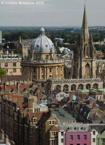 freshers guide  oxford daily info  guide  oxford uk