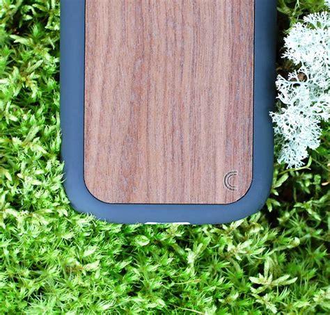 Wood Samsung Galaxy S3 samsung galaxy s3 walnut wood