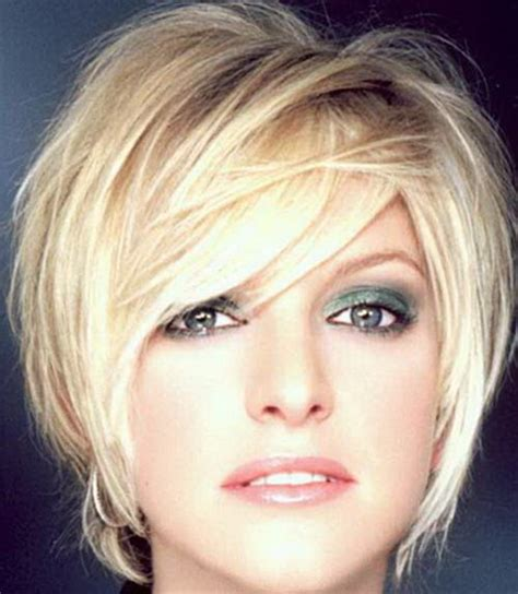 40 Something Hairstyles by Hairstyles 40 Something
