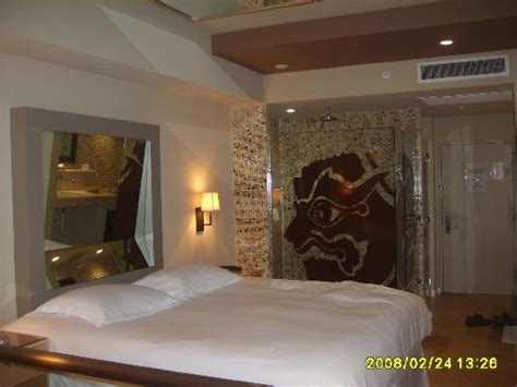 theme hotel miami the indian themed room picture of alladin hotel miami