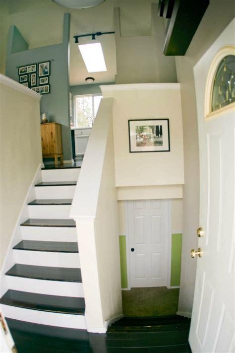 split level entryway 38 best bi level entry ideas images on pinterest stairs