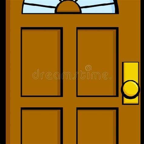 door clipart door clipart the top 5 best blogs on open free