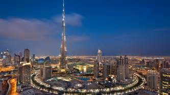Of Dubai Real Estate In Dubai Cct Investments