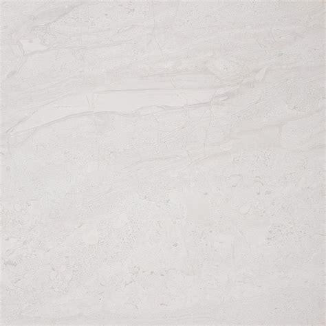 Light Floor Tiles by Moda Matt Marble Effect Light Grey Floor Tiles