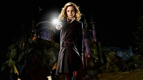 hermione granger hogwarts 301 moved permanently
