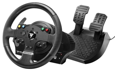 Adelica Set 2in1 Vg Forza Horizon 3 Best Racing Wheel Xbox One Racing Wheel Pro