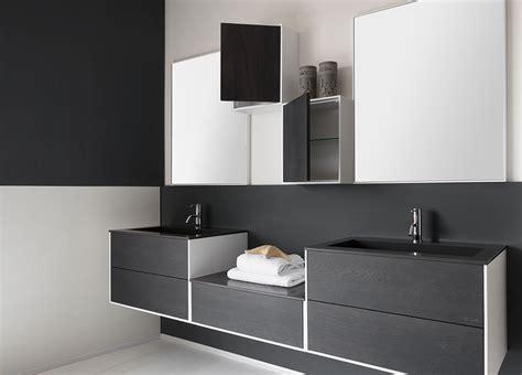arredamento bagno moderno prezzi arredo bagno mobili bagno de zotti