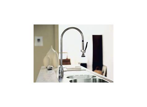 kohler professional kitchen faucet com k 6330 cp in polished chrome by kohler