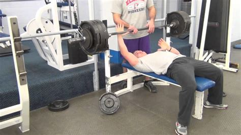 nfl bench press max nfl combine 225lbs bench press for 25 reps kyle hunt mp3
