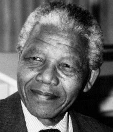 biography of nelson mandela in short nelson mandela